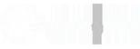 Logo Mutz & Pion Selbstverteidigung München